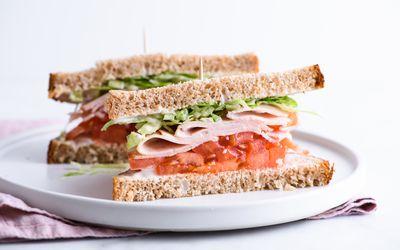 Gluten-Free Deli Meat List
