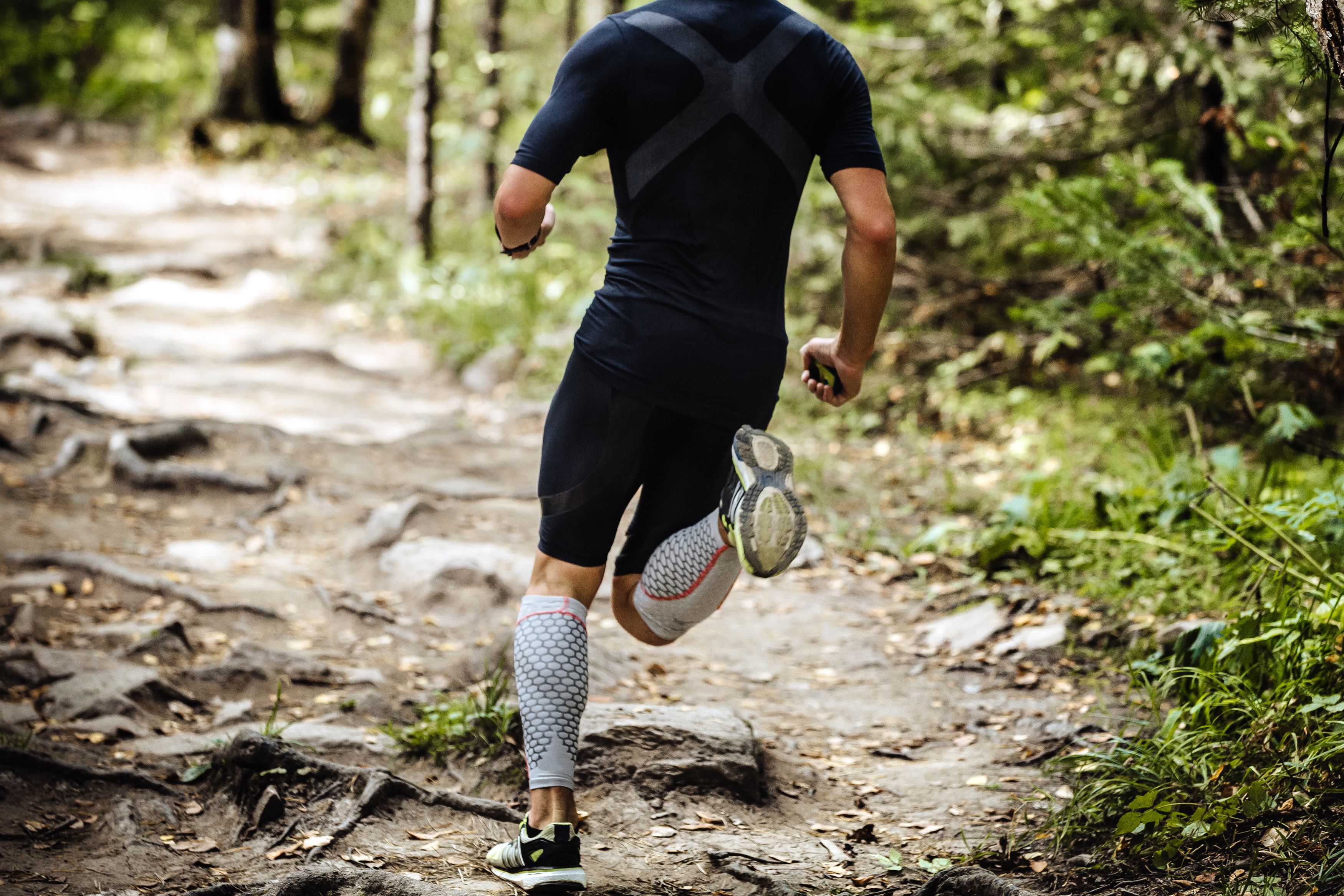4cf5e732cc The 6 Best Calf Compression Sleeves of 2019