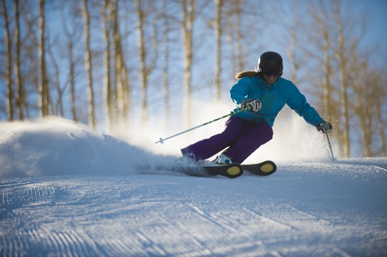c9befa33ce ACL Injuries and Downhill Skiing