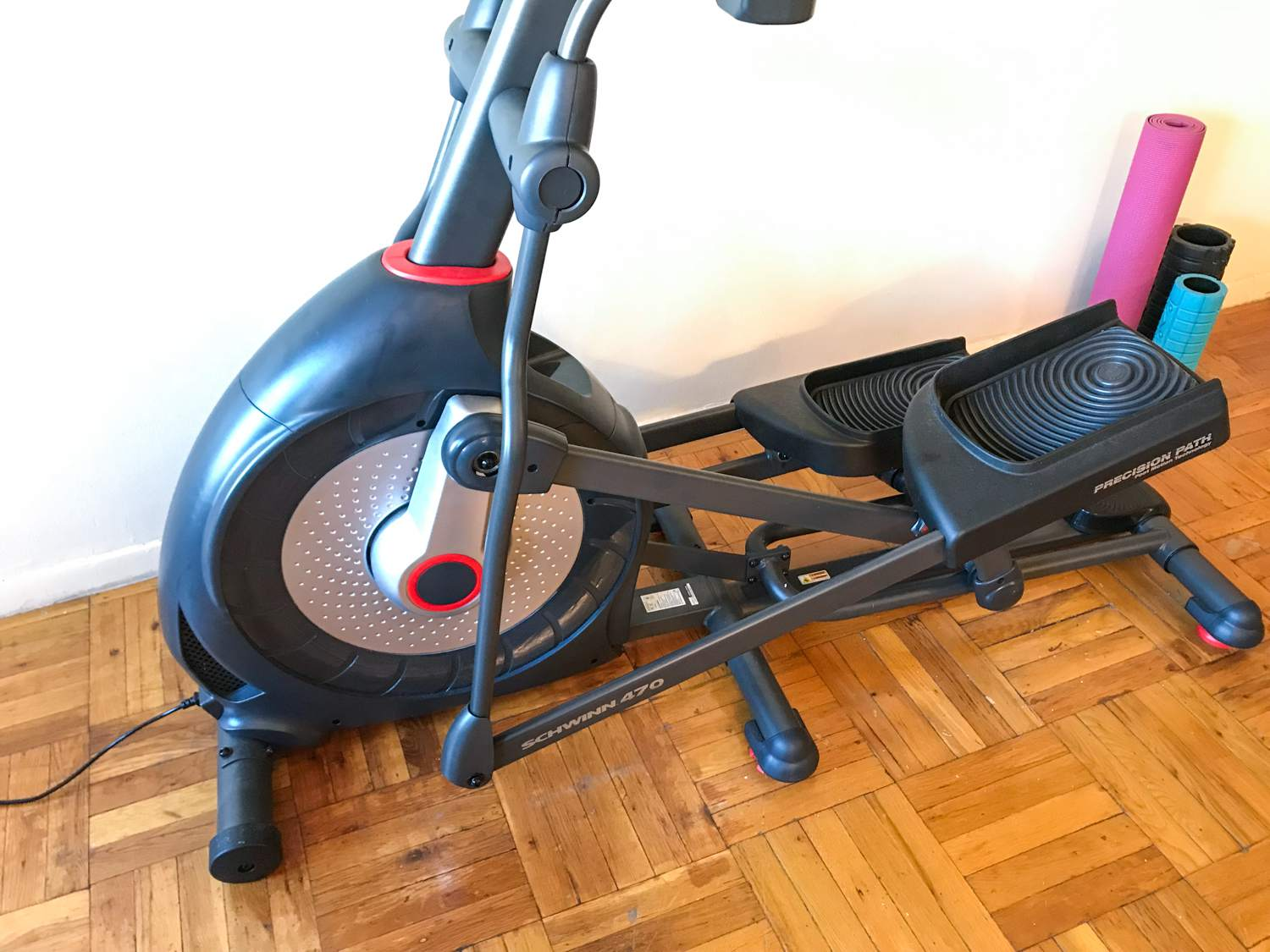 2a09192a2a5 The 7 Best Ellipticals of 2019