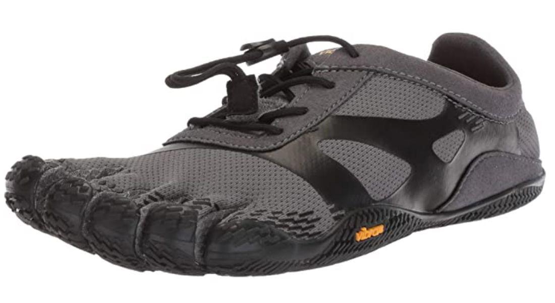 Vibram KSO EVO Cross Training Shoe