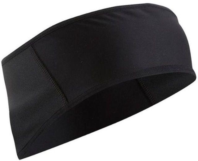 Pearl iZUMi Barrier Headband