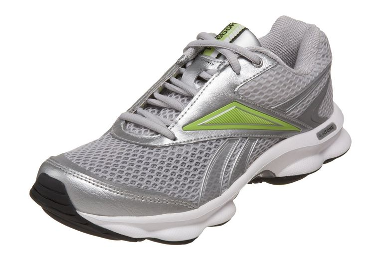 08a3fe41e989e8 Reebok RunTone Toning Shoes - Review