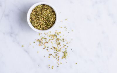 Cumin Benefits, Side Effects, and Preparations