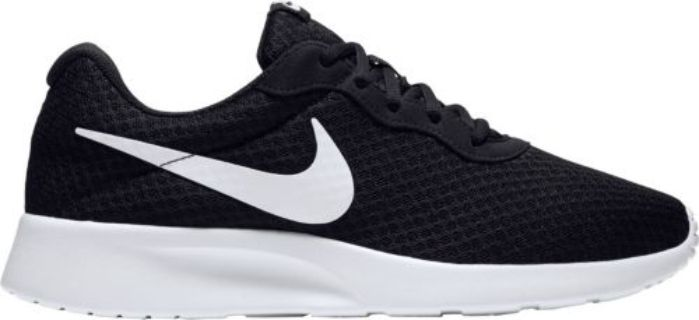 The 8 Best Nike Walking Shoes of 2019 9436ff6e5