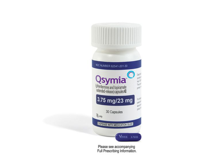 Qsymia Medication Price Review And Results