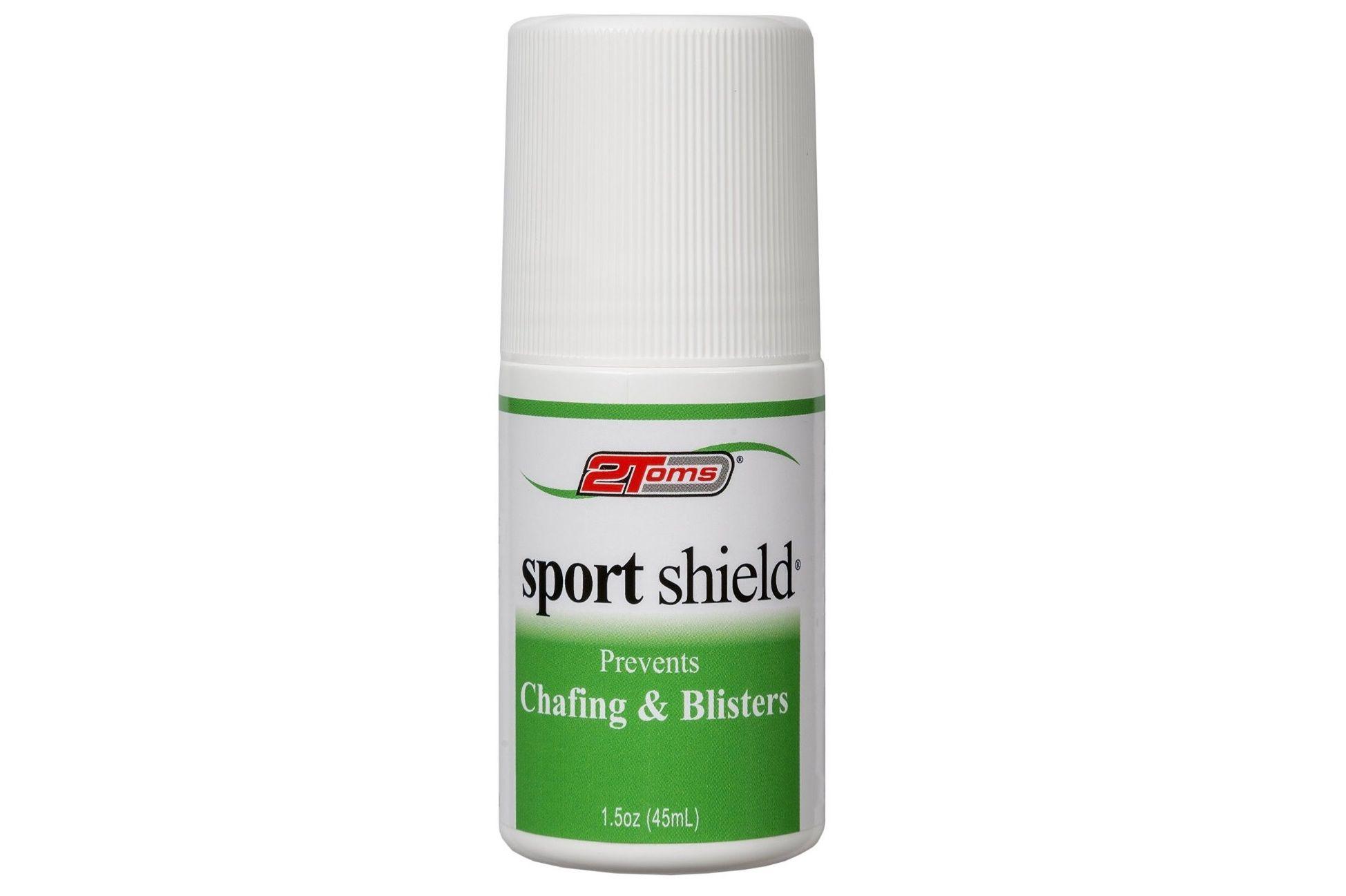 2Toms Sport Shield Roll-On