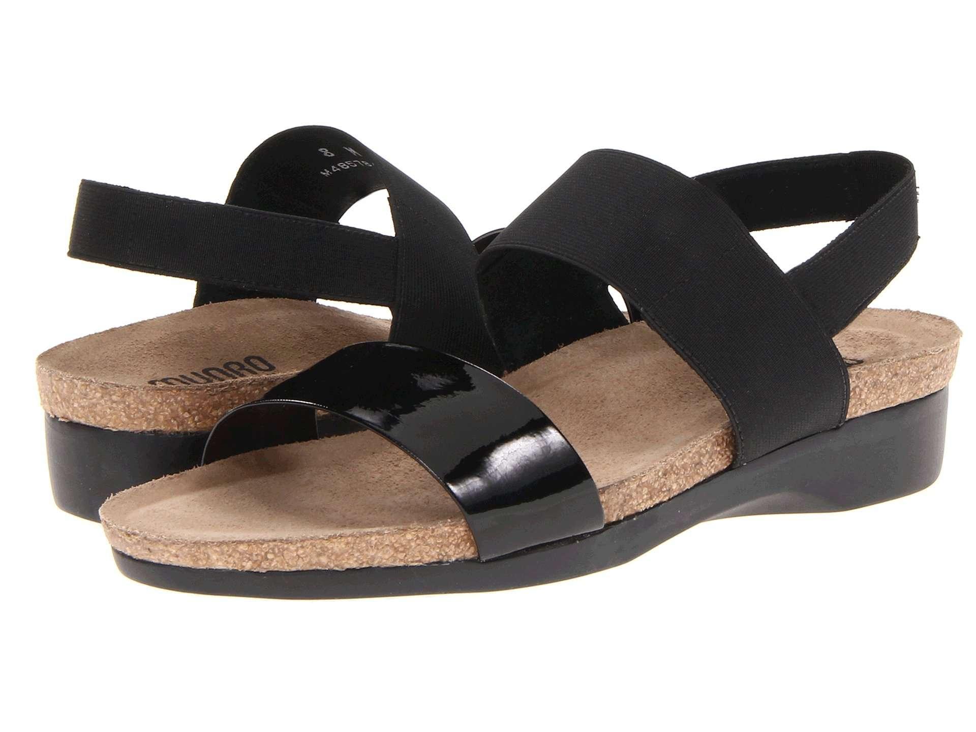 zappos-munro-sandals