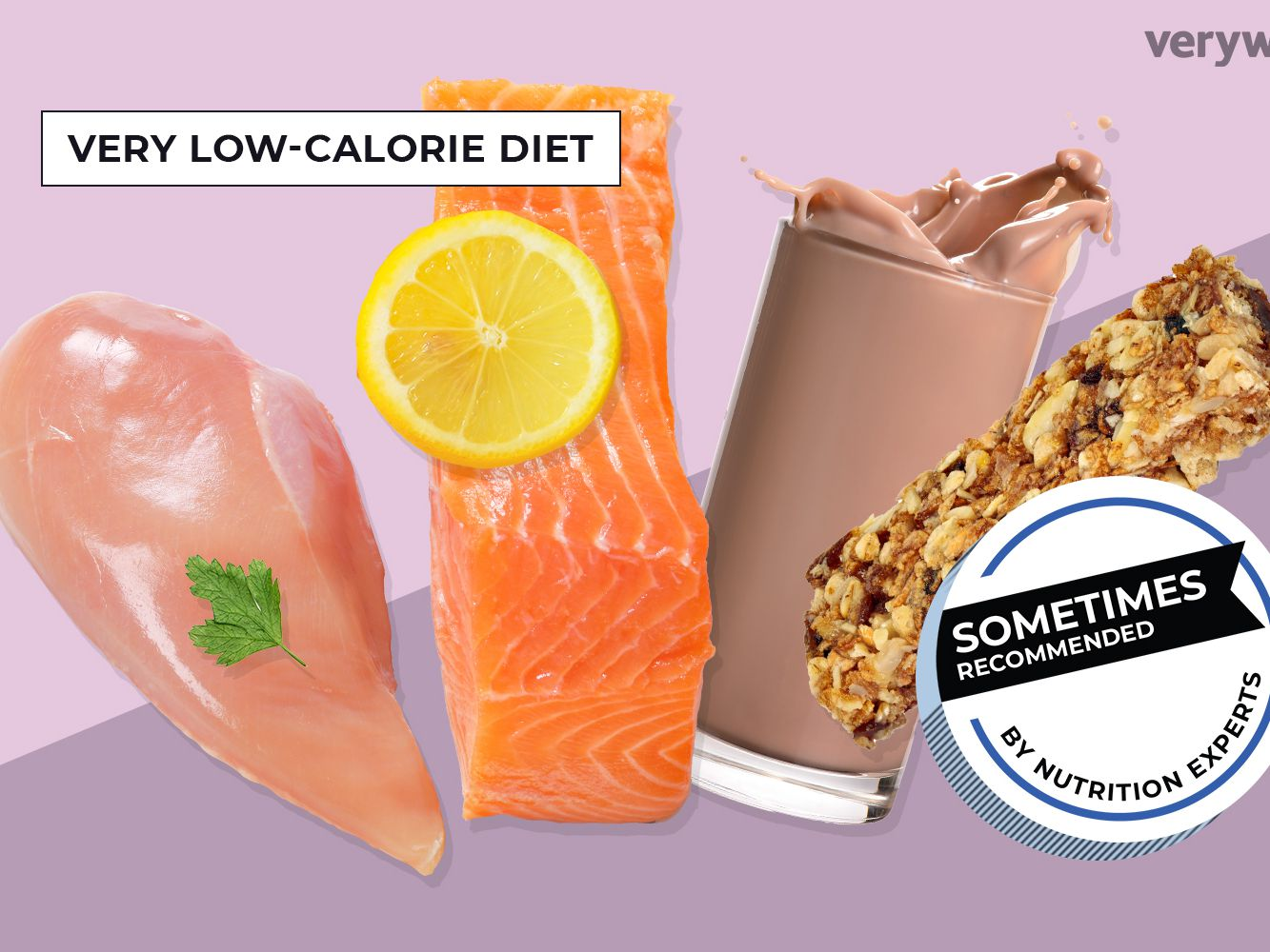 Very Low Calorie Diet Pros Cons And How It Works