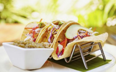 6 Surprising Supermarket Foods to Avoid When Youre Gluten-Free