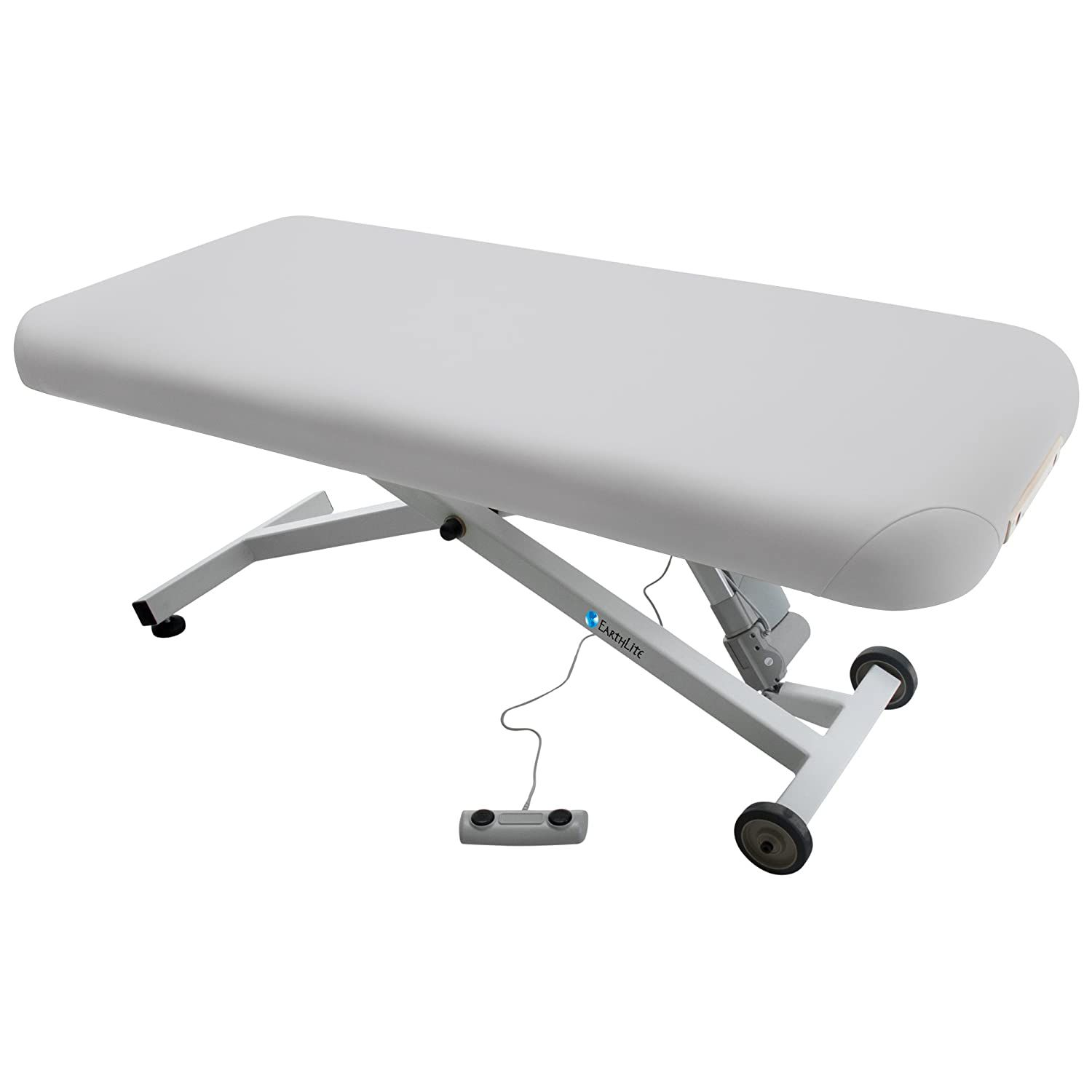 EARTHLITE Electric Massage Table