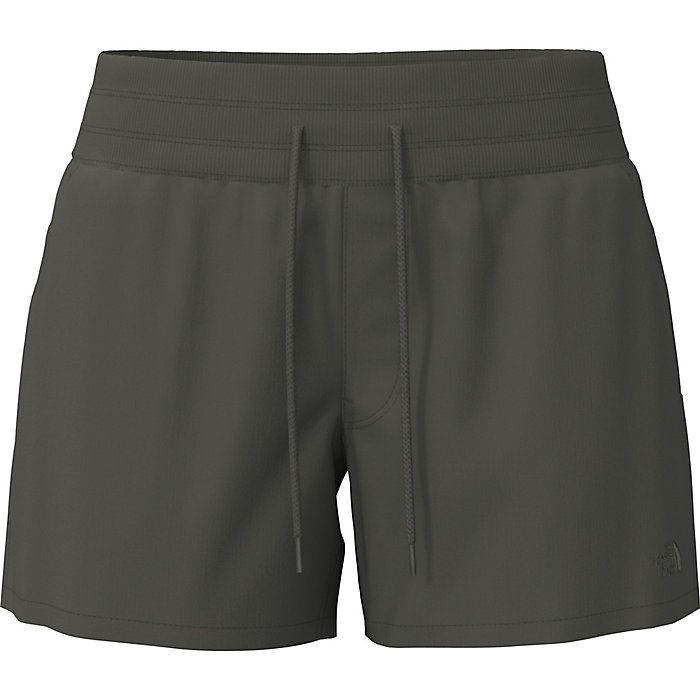The North Face Women's Aphrodite Motion 6 Inch Short