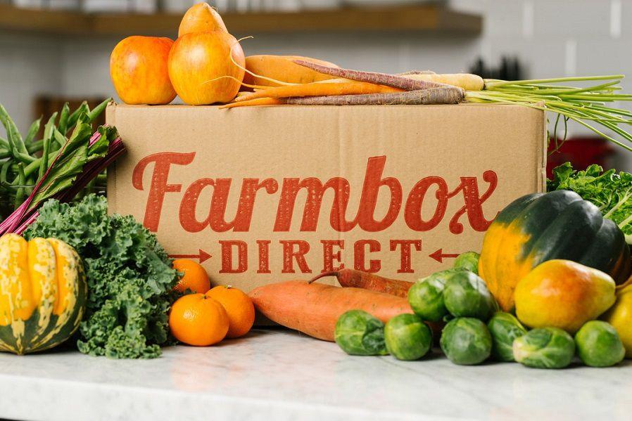 Farm Box Direct