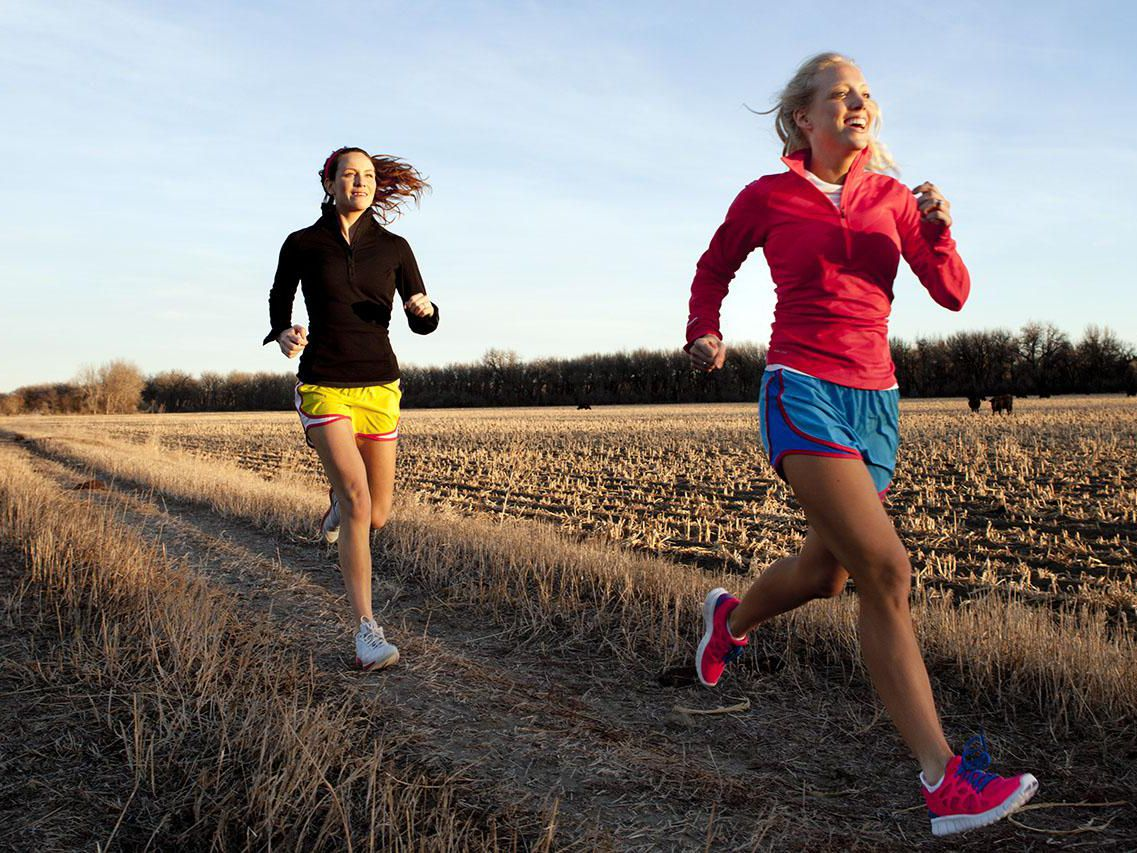 87600fe864e5a 7 Ways to Prevent Shin Splints for Runners