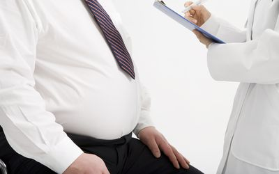 How To Provide Care After Bariatric Surgery