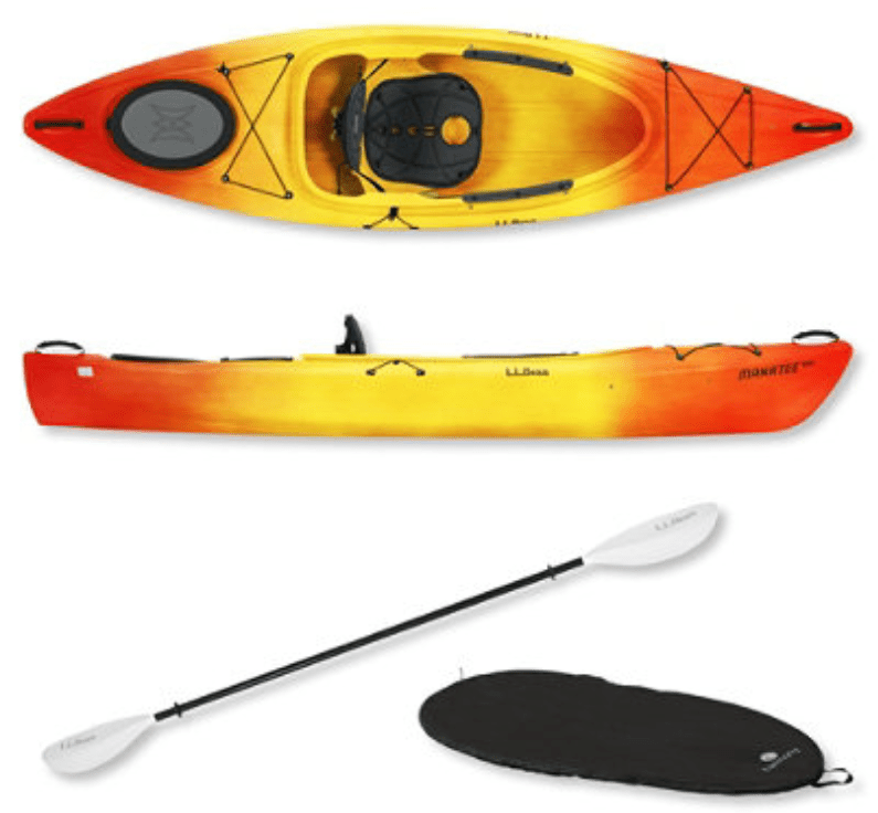 The Best Kayaks Of 2019