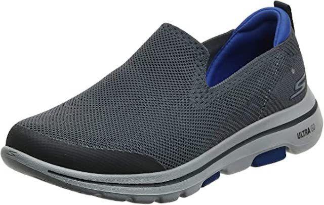Skechers Performance Go Walk 5 Walking Shoe