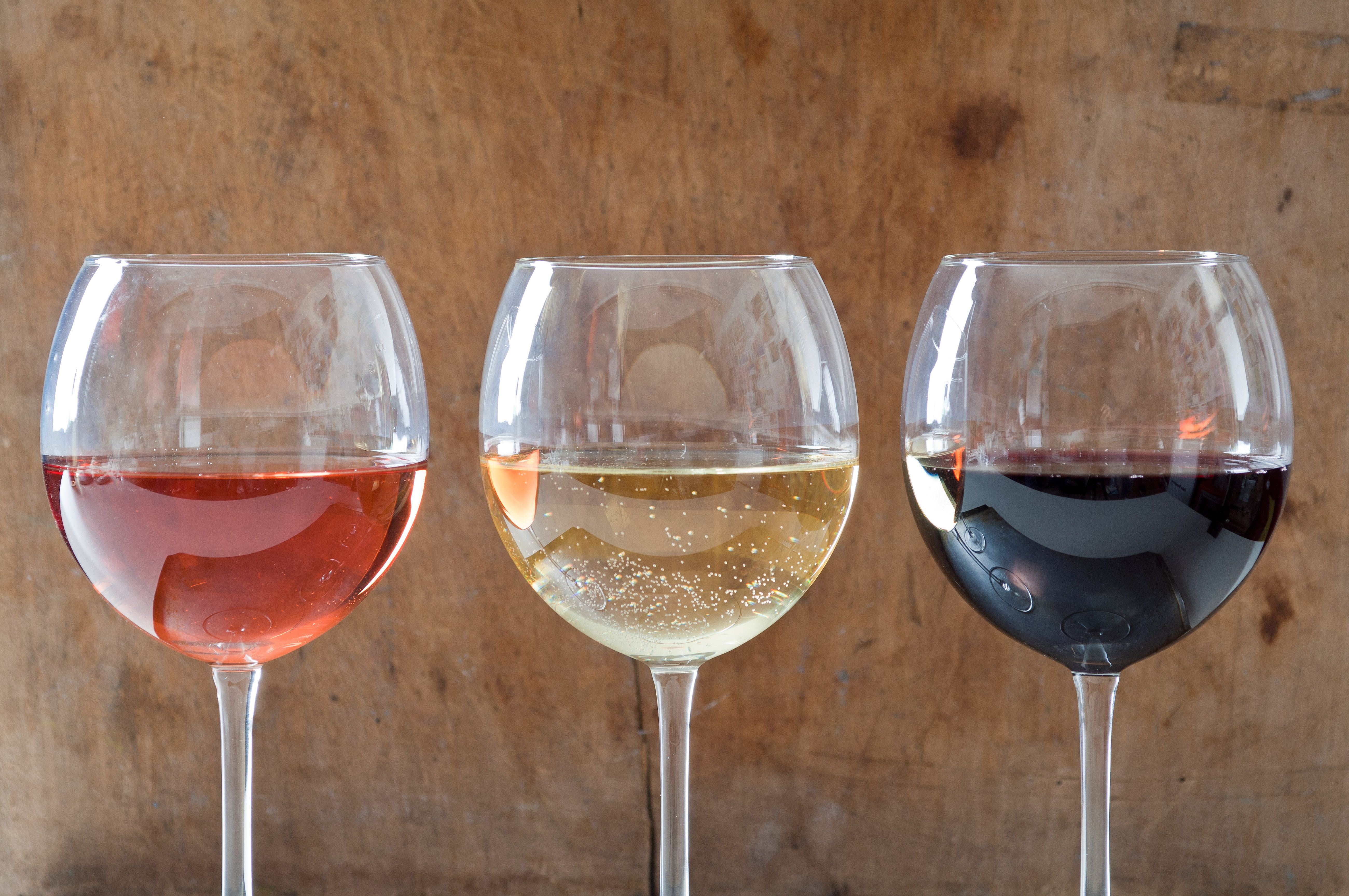 Wine Nutrition Facts Calories And Health Benefits