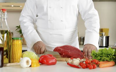 Behind the Paleo Diet Trend: Should You Try It
