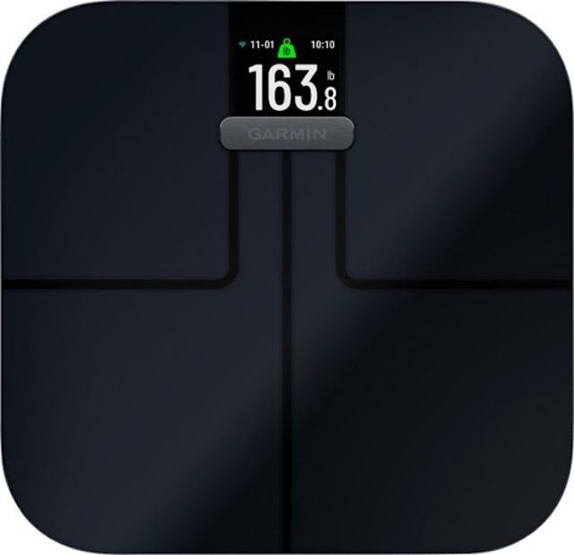 Garmin Index™ S2 Smart Scale