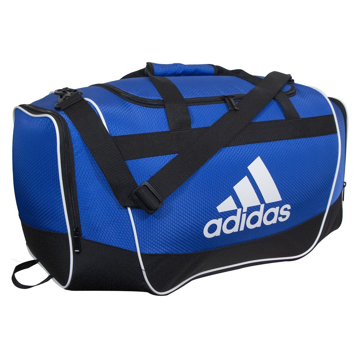 The 8 Best Gym Bags of 2020