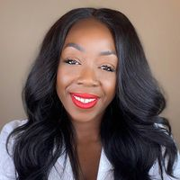 Vanessa Nzeh, MD, of the Verywell Family Review Board