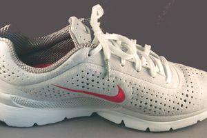 Nike Air Zoom Moire