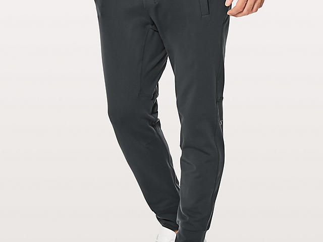 Mens TrackSuit Hoodie and Bottoms Pjoggers Jogging Gym Sports Sweat Pants