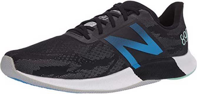 New Balance Men's 890v8 Running Shoes