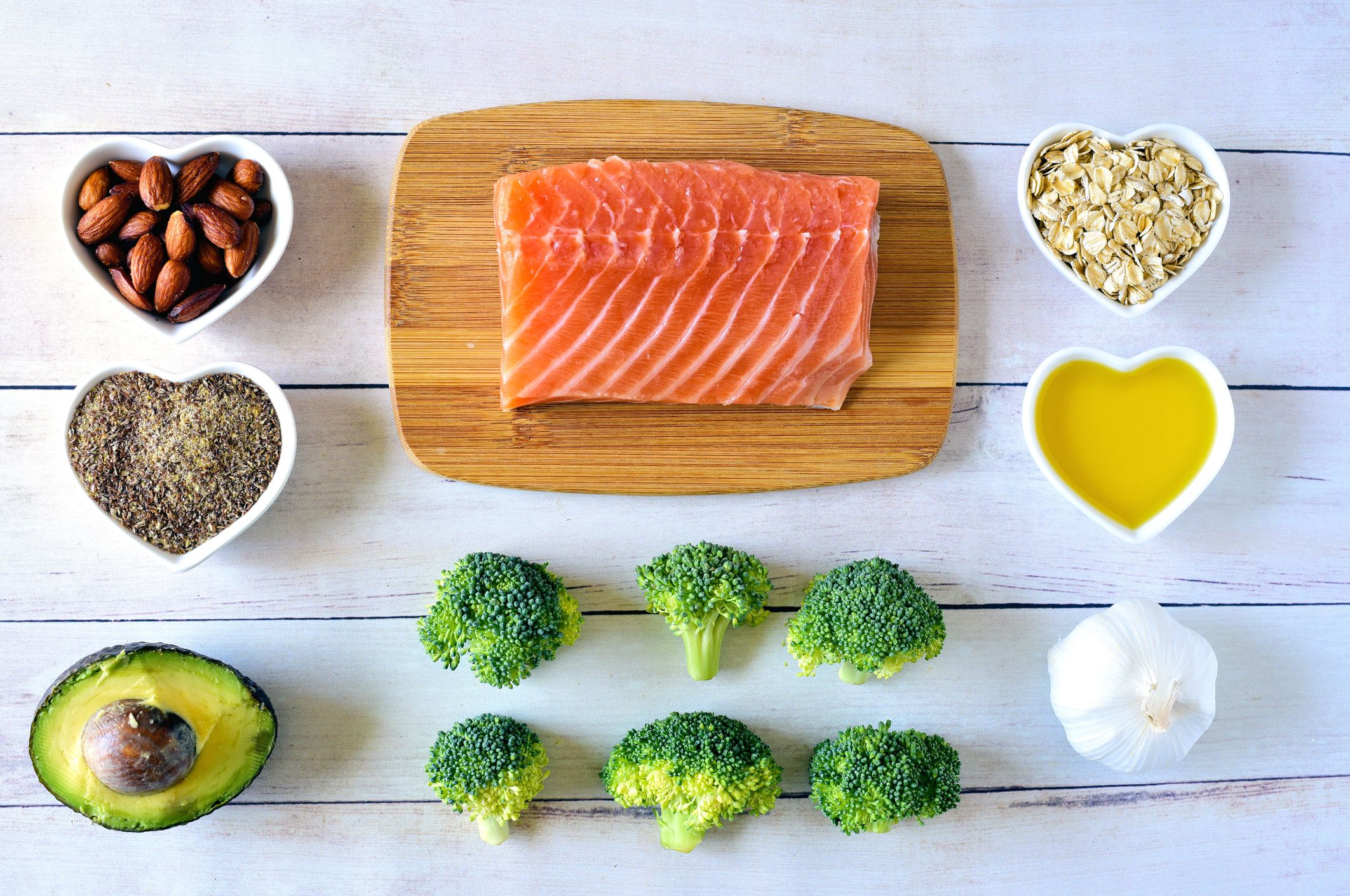 What Is the Zero Belly Diet?