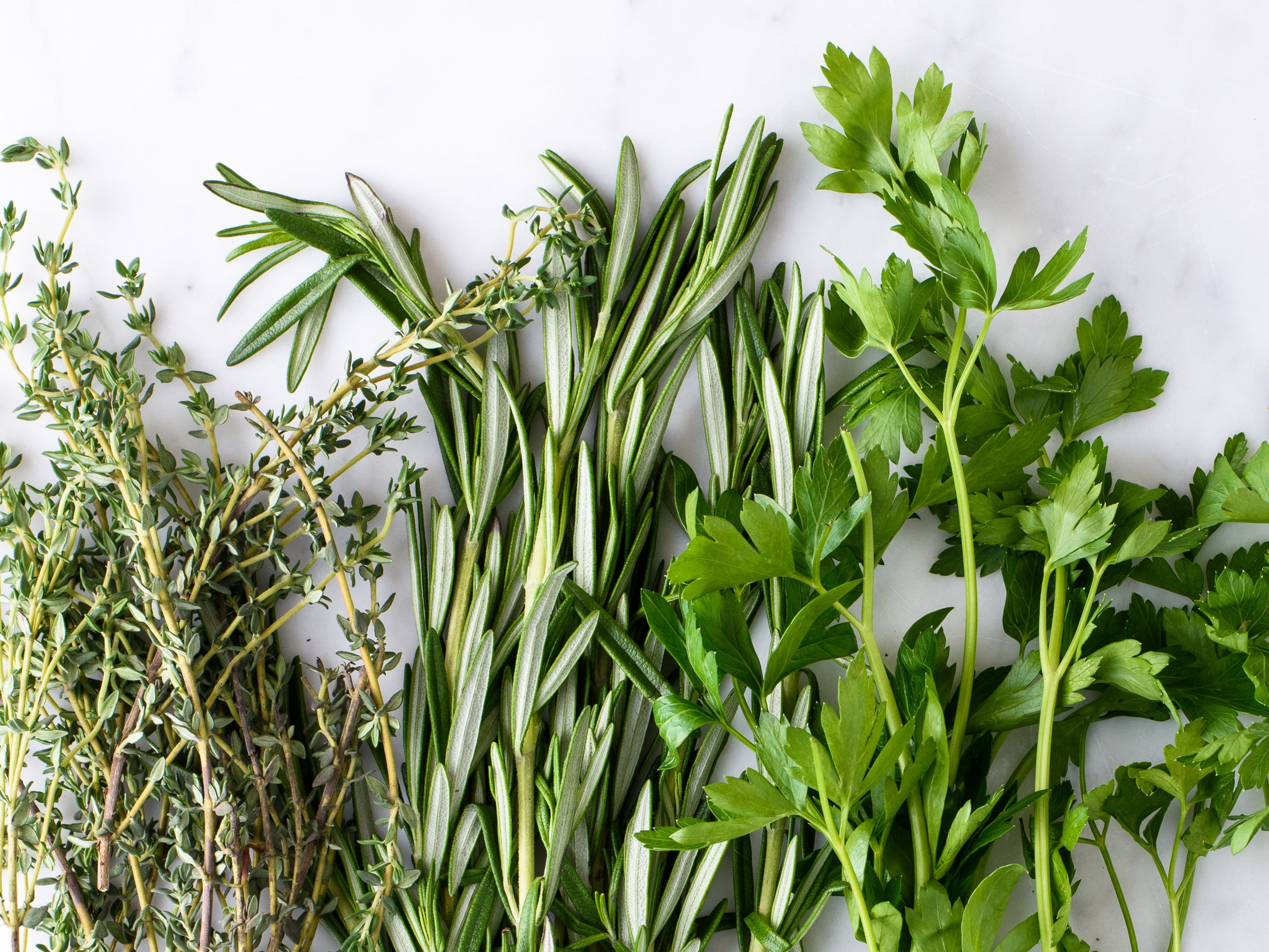 10 Common Mistakes When Using Herbs