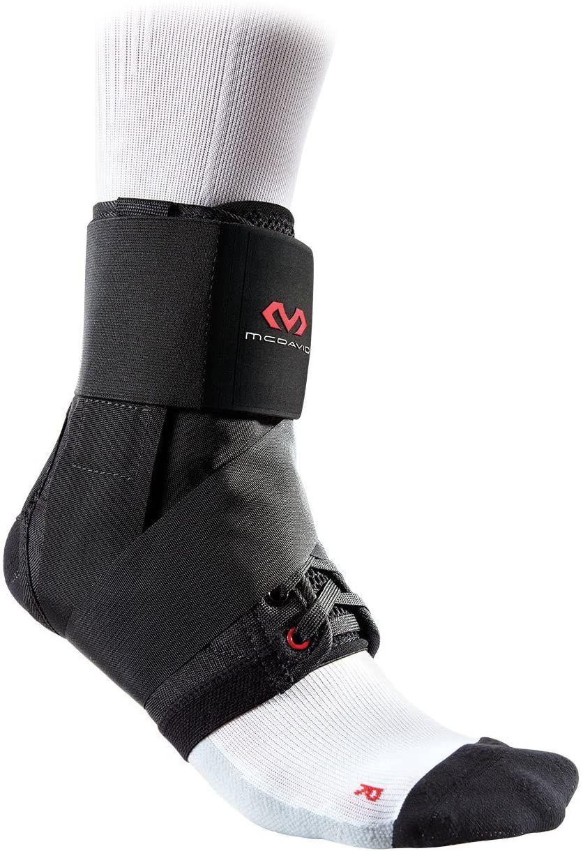 McDavid Ankle Support Brace