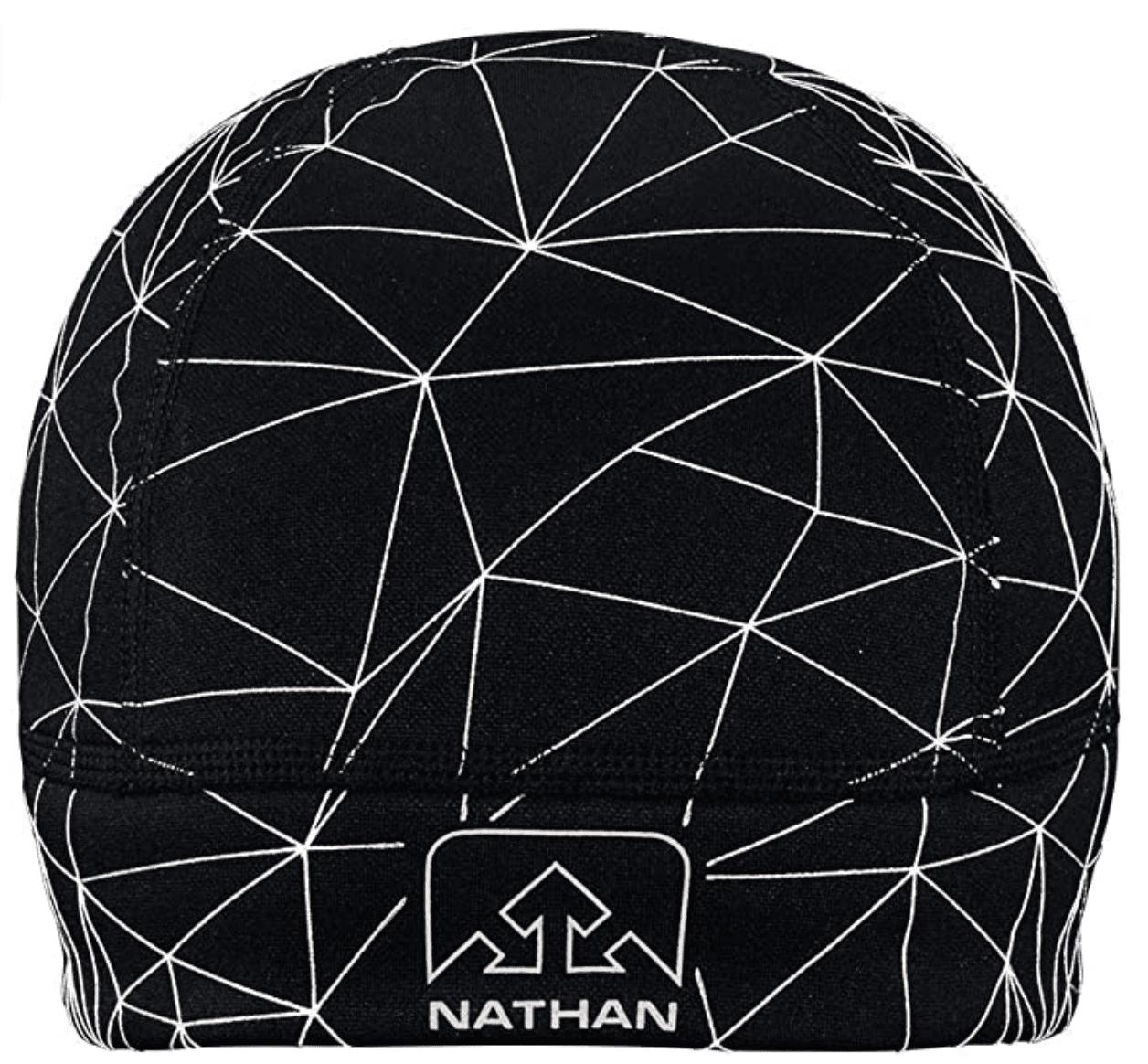 Nathan Reflective Beanie Hat