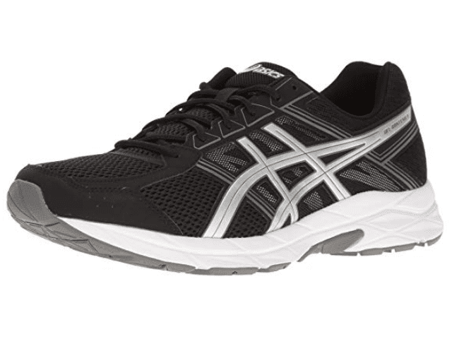 scarpe asics walking