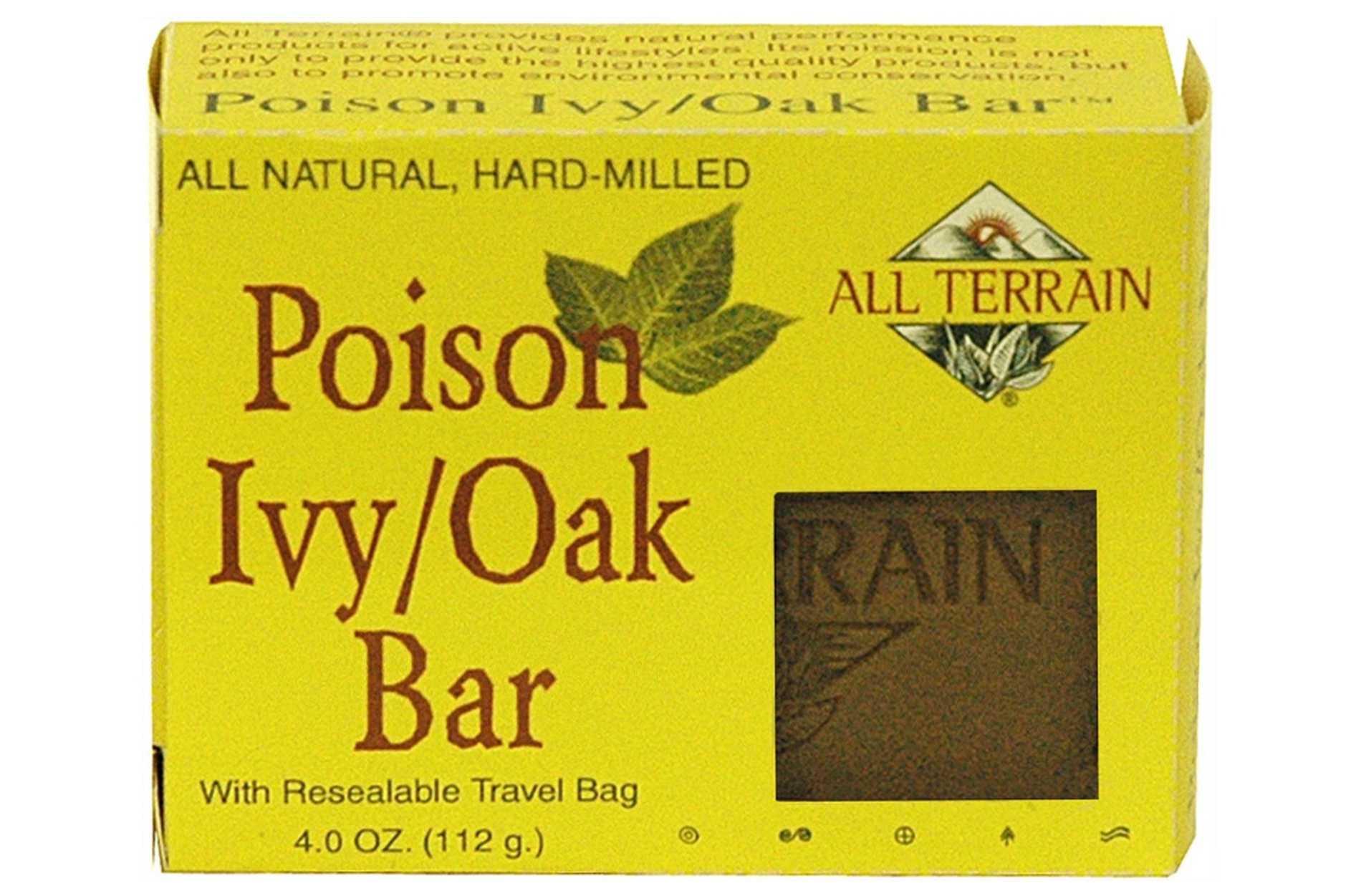 poison ivy go keyboard