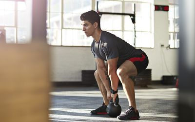 How to Do the Squat: Techniques, Benefits, Variations