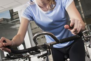 7 Ways to Maximize Your Ride Without Giving 100