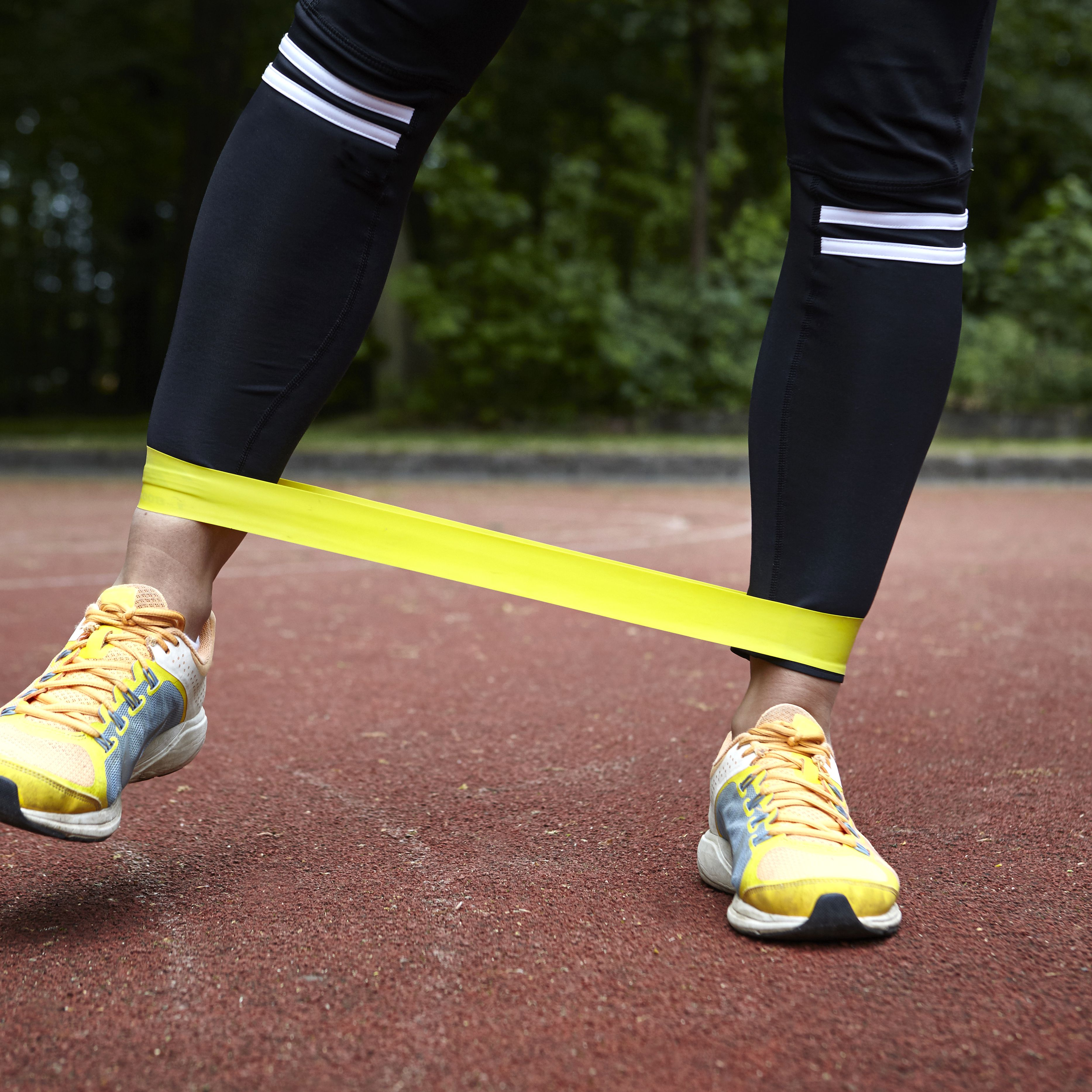 0de501f1d The 7 Best Resistance Bands of 2019