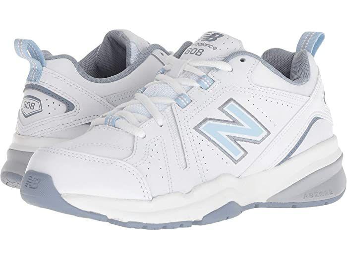 New Balance WX 608 Training Shoes