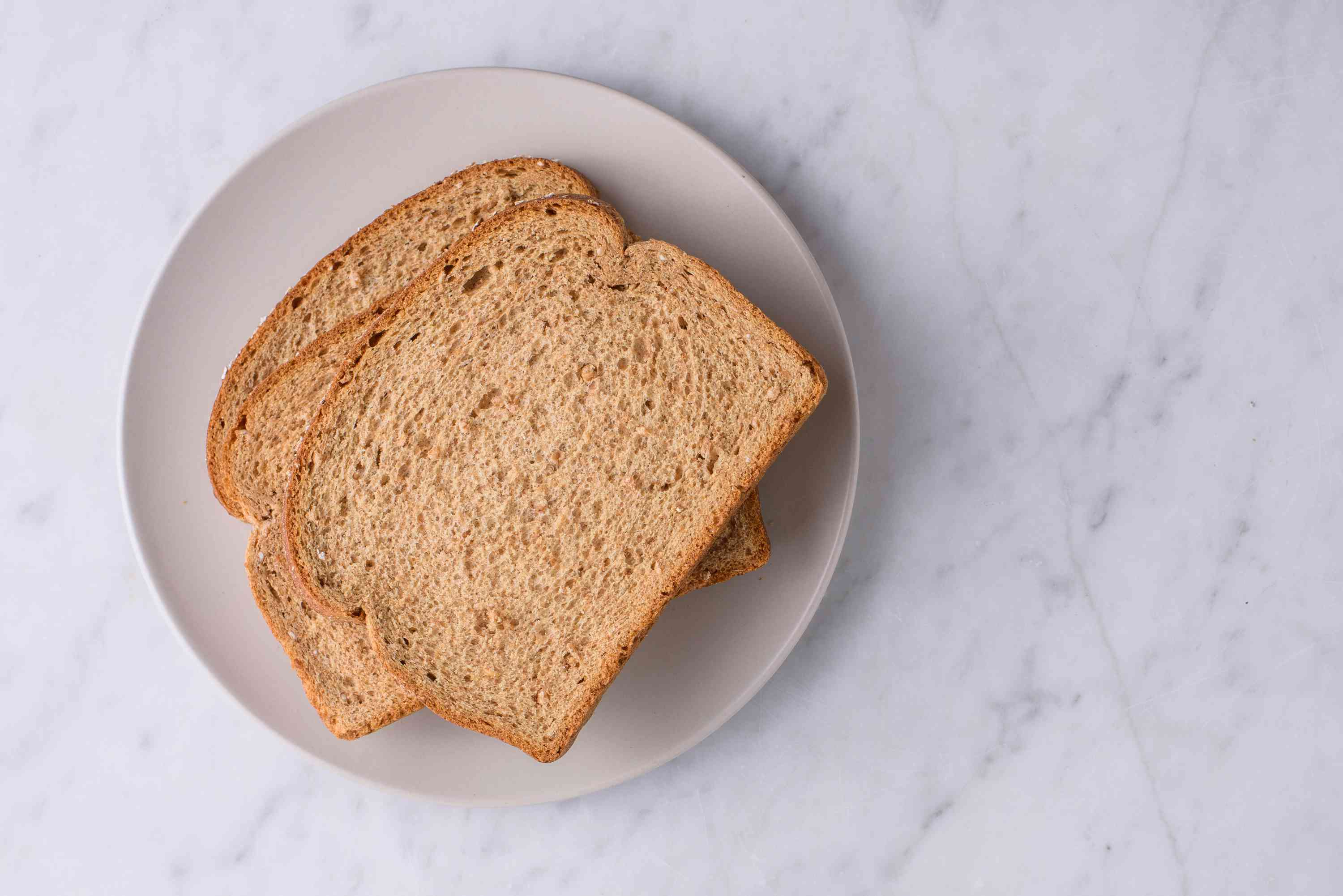 best bread on low carb diet
