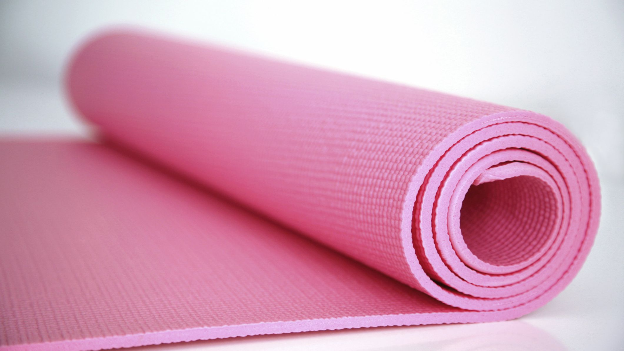 Yoga Equipment Guide For Beginners