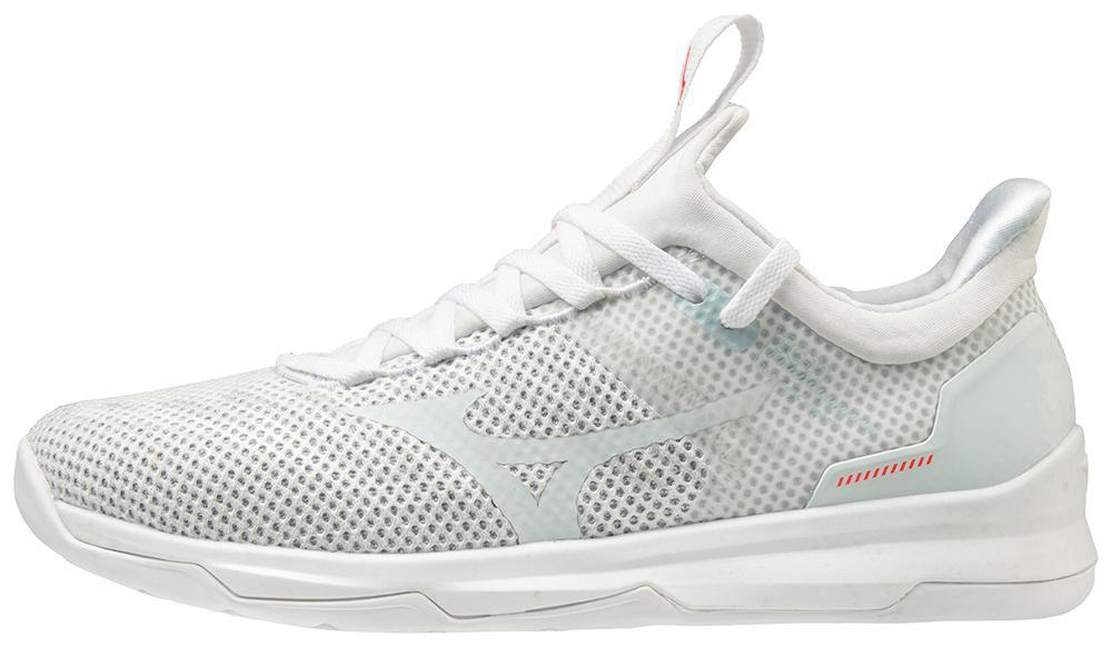 Mizuno TC-11 Women's Shoe