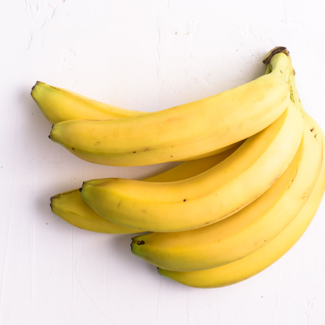 Do Bananas Cause Weight Gain Or Help With Weight Loss