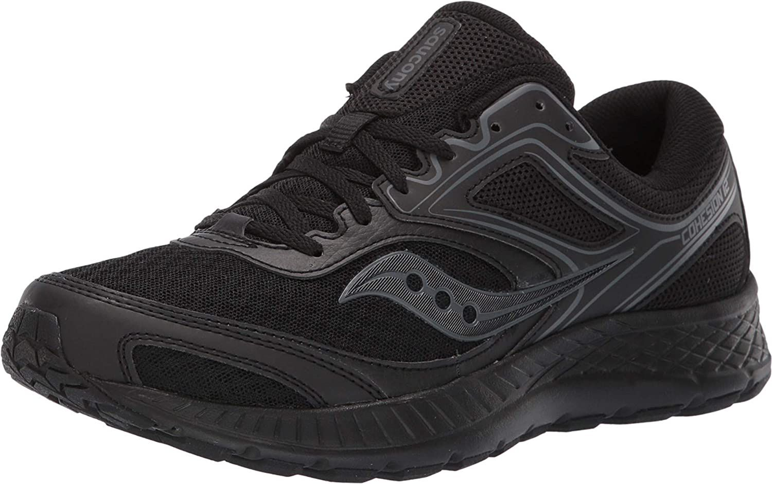 Saucony Cohesion Road Running Shoe