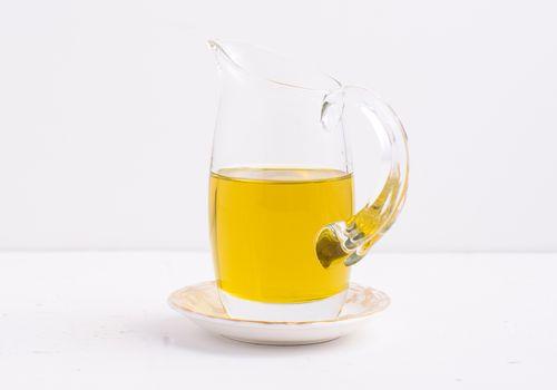 Sweet oil