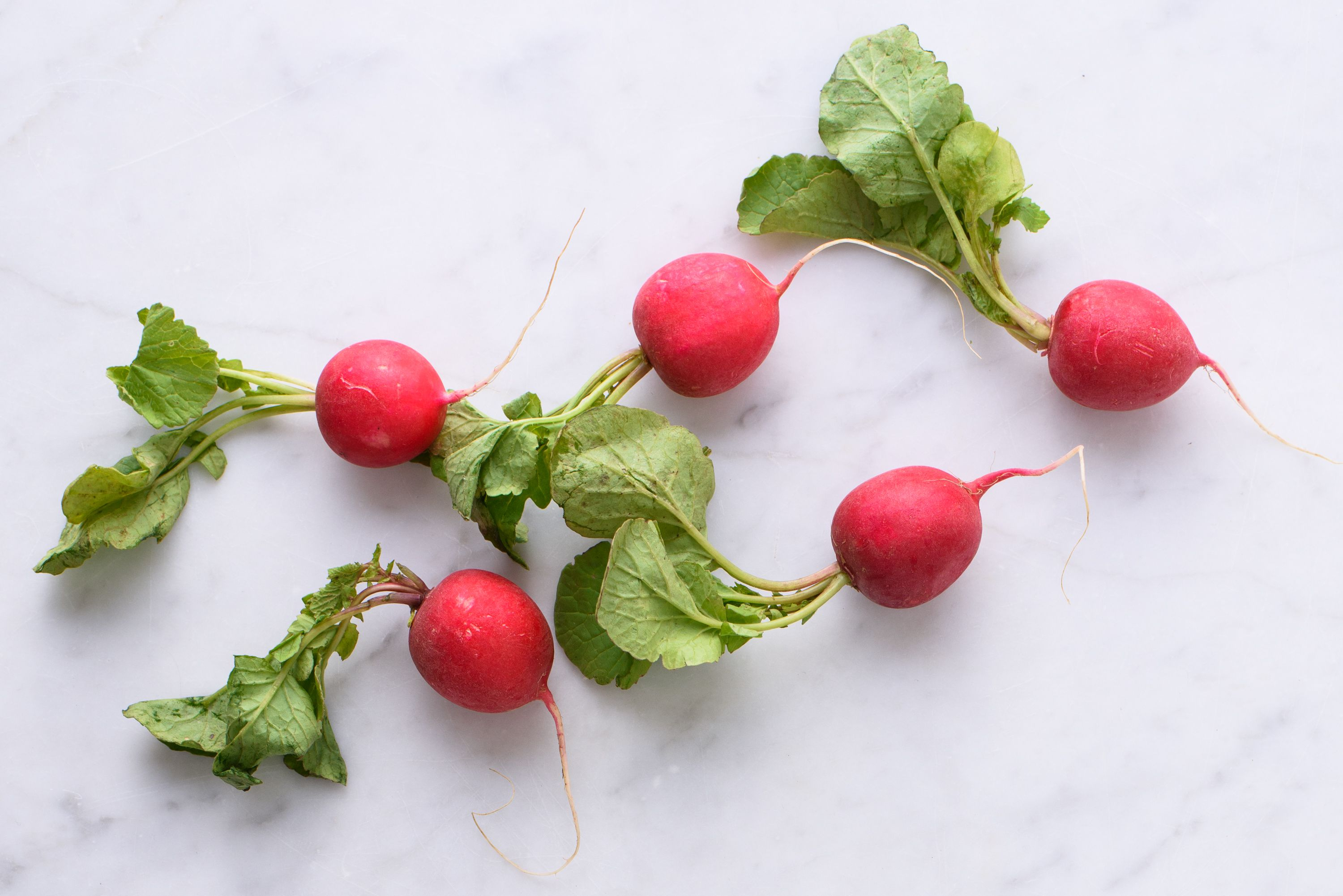 Top 15 Natural Foods That Curb Hunger and Fight Cravings