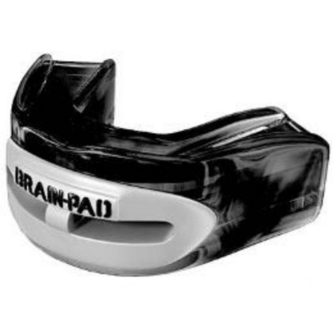 Protector bucal Brain Pad