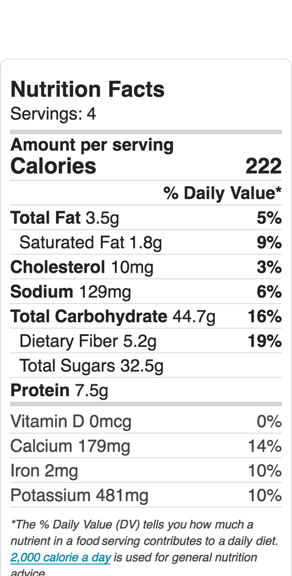 Nutrition Label Embed 1695131857 5B61E3A246E0Fb002Ca264Be