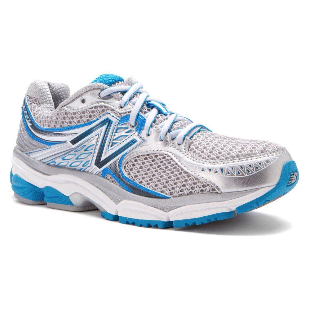 Top Women S Motion Control Walking Shoe