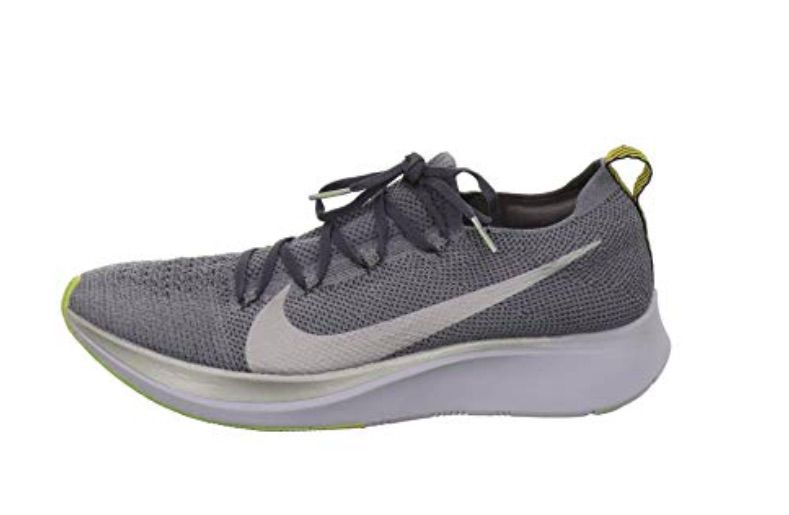 30b3e942d0453 Best for Men  Nike Zoom Fly Flyknit. Nike. Amazon
